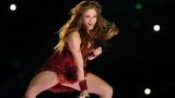Шакира ядоса фенове си