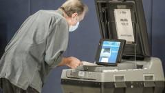 Байдън близо до победа в Уисконсин, Тръмп поиска повторно преброяване