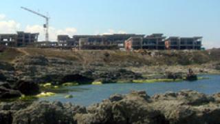 В България щели да вилнеят булдозери
