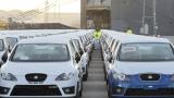 Една компания спечели от скандала с Volkswagen