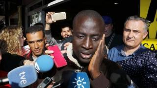 Бежанец от Сенегал спечели €400 000 от испанската коледна лотария
