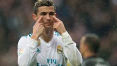 """Кошмарът за Реал (Мадрид) продължава! Виляреал занули """"кралете"""" насред """"Бернабеу""""! (ВИДЕО)"""