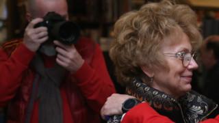 Валерия Велева: Генерал Стойков трябва да си подаде оставката