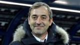 Торино уволни Марко Джампаоло