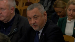 """Валери Симеонов не се извинява на """"всички превъзбудени, но непрочели"""""""