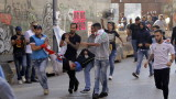 """""""Хизбула"""" обвини САЩ в намеса в кризата в Ливан"""