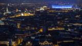 В Унгария журналистите притеснени да не свършат в затвора