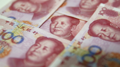 Напрежение на пазарите след ново девалвиране на китайската валута