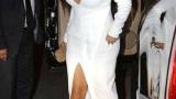 Ким Кардашиян бременна с близнаци?