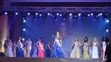"""Българката, която стана 6-а на """"Мисис Свят"""", била на конкурс - менте!"""