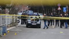 Истината ще бъде погребана с него, обяви братът на убития сръбски политик