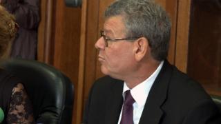 625 сигнала за изборни нарушения – 425 отказа на прокуратурата