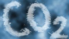 Китай отказва да плаща за замърсяването на въздуха в Европа