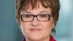 Представителят на Германия в ЕЦБ подаде оставка заради валутната политика