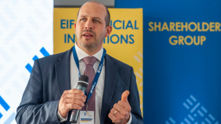 "Марк Бартоли: Новата финансова рамка InvestEU ще наследи и надгради Плана ""Юнкер"""
