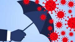 Какво е коронавирус - на немедицински език от медици