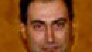 Шефът на АС в Бургас обвинен в пране на пари