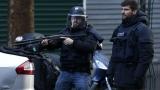 В Мароко задържаха белгиец, свързан с атаките в Париж