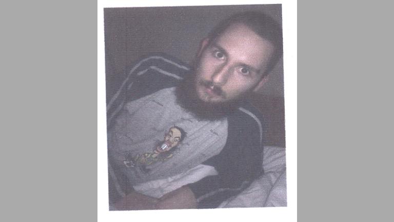 22-годишен столичанин е в неизвестност от 29 юни