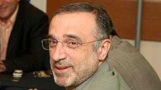 В.Методиев: Кризата със стачките е заради правителствената некомпетентност!