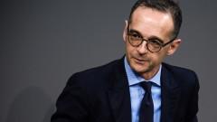 Германия не е склонна да предоговаря Брекзит сделката