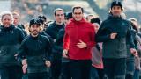 Роджър Федерер, On и партньорство му с швейцарската марка за спортни обувки