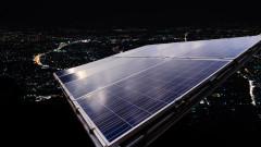 Изследване: Преходът към възобновяема енергия ще струва над $29 трилиона