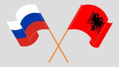 Албания изгони руски дипломат за нарушаване на мерките срещу COVID-19