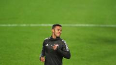 Каталунски вестник опроверга слуховете за трансфер на Тиаго в Реал (Мадрид)