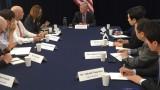 САЩ: Северна Корея нарушава резолюциите на ООН