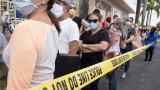 Вече 16,8 млн. нови безработни в САЩ от началото на коронавирус кризата