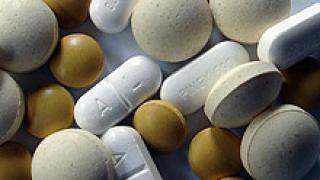 Пациентите плащат такса за безплатните лекарства?