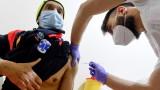AstraZeneca закъснява с доставката на ваксините
