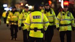Няма пострадали българи при атентата в Манчестър