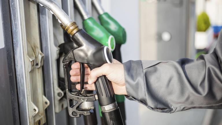 От малкия и среден бизнес подкрепят отсрочката за Закона за горивата