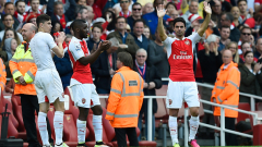 """Артета се разбра с Арсенал, """"топчиите"""" обявяват новината до часове"""