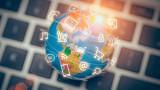 Половината от населението на Земята няма достъп до интернет