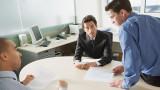 5 изпитани фрази за убеждаване в делови разговор