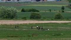 Три версии за авиокатастрофата край Ихтиман