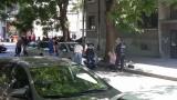 Постоянен арест на шефовете на Пловдивската здравна каса