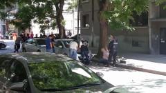 Арестуваха петима от здравната каса в Пловдив
