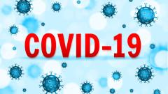 СЗО проверява случаи за повторно заразени с COVID-19 пациенти