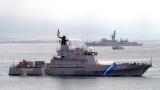 Гърция и Франция сключиха оръжейната сделка за 3 млрд. евро