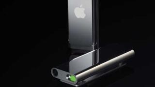 Apple обяви нови продукти от култовата серия iPod