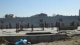 """Ботев (Пд) чака Акт 11 и започва строителните дейности на """"Колежа"""""""