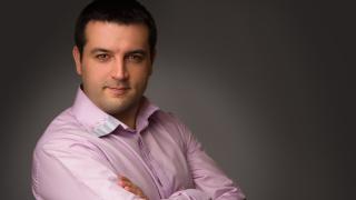 Българската компания, която беше оценена на €10 милиона от норвежката борса