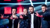 Грандиозен четвъртфинал в Гласът на България на 28 май