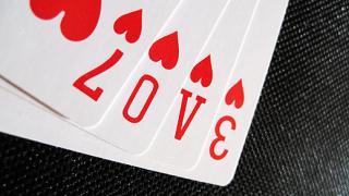 """""""Най-любовният турнир"""" започва отново"""