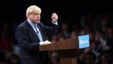 Великобритания казва на ЕС: компромис за Брекзит или ще се ядосаме