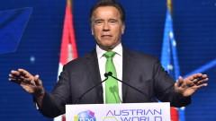 Шварценегер и Тунберг настояват за истината за климата от световните лидери